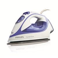 Philips GC2710/02 Comfort Care 2000 W Buharlı Ütü