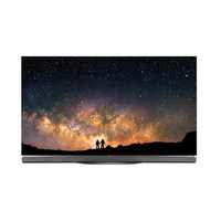"LG 55E6V 55""140 Ekran 4K Uydu Alıcılı 3D Smart[webOS 3.0] OLED TV"