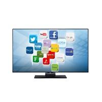 "SEG 48SNB8500 48"" 121 Ekran FULL HD Uydu Alıcılı 3D Smart LED TV"