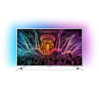 "Philips 65PUS6521 65"" 165 Ekran 4K Uydu Alıcılı Smart LED TV"