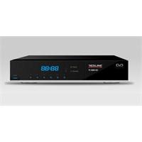 Redline TS 3000 HD Uydu Alıcısı