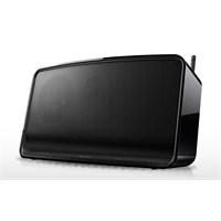 Pioneer XW-SMA1-K 20W Kompakt Kablosuz Hi-Fi Sistemi Siyah