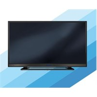 Beko B32LB5533 32' 82 Ekran HD LED TV