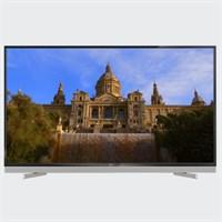 Beko B48LB9486 48' 121 Ekran [4K] Ultra 600 Hz Uydu Alıcılı Smart LED TV