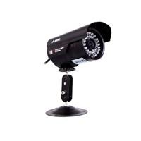 Asonic Asc-400 1/3 Sony 3.6Mm 420Tvl 36 Ledli Ir Led Güvenlik Kamerası