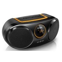 Philips AT10/00 Taşınabilir Müzik Sistemi