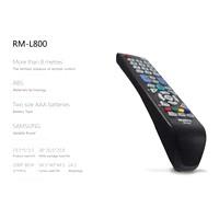 Huayu Rml-800 Samsung Tv Kumandasi