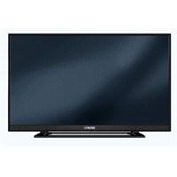 Altus AL 22L 5531 4B 22' 55 Ekran Uydu Alıcılı LED TV (Arçelik A.Ş. Garantisindedir.)