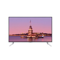 Vestel 55UA9300 55'' 139 Ekran Ultra HD 1000 Hz. Uydu Alıcılı Smart 3D 4K LED TV