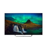 Sony KD55X8505CBAEP 55' 140 Ekran 800 Hz. Smart UHD 4K (ANDROİD)LED TV