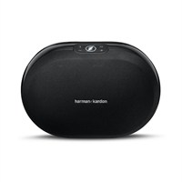 Harman Kardon Omni20 Wireless Hd Hoparlör, Siyah