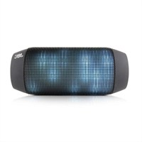 Jbl Pulse, Işıklı Bluetooth Hoparlör