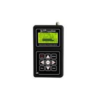 Satfinder 3 Hd Slim Uydu Bulucu