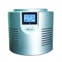 Purezone Hava Temizleme Cihazı R-120