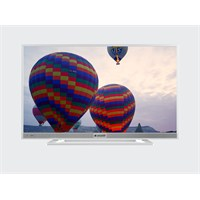 Arçelik A22-Lw-5533 56 Ekran Led Tv