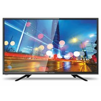 "Awox 2271 22"" 56 Ekran Full HD LED Ekran"