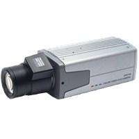 AVM-356 1/3 Sony Super Had CCD SESLİ BOX KAMERA + 4mm LENS + AYAK