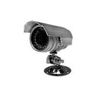 Avemia AVM-607 1/3 Sony Super Had Ccd 36 IR Led Güvenlik Kamerası