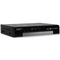 Goldmaster HD-1060 Blackbox & Modül Dijital Uydu Alıcısı + Hdmı Kablo Hediyeli