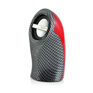 enzatec-sp102-re-stereo-mini-hoparl-ouml-r-sistemi-k-rm-z-