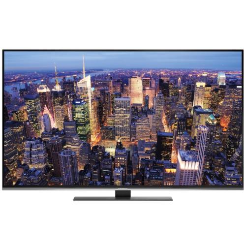 """GRUNDIG 55VLX9600 SP IMMENSA TV 55""""140 Ekran [4K] 2x Uydu Alıcılı 3D Smart LED TV + 6 ADET 3D GÖZLÜK"""