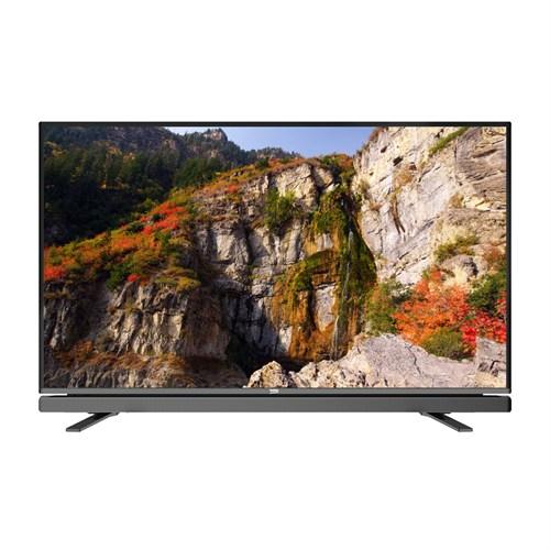 Beko B49l 5531 4B2 123 Ekran Led Tv