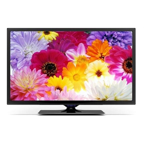 """Yumatu 32"""" 82 Ekran Full Hd 100 Hz Hd Uydu Alıcılı Led Tv"""