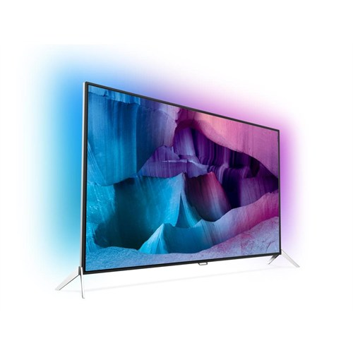 Philips 65Pus7600 Tv