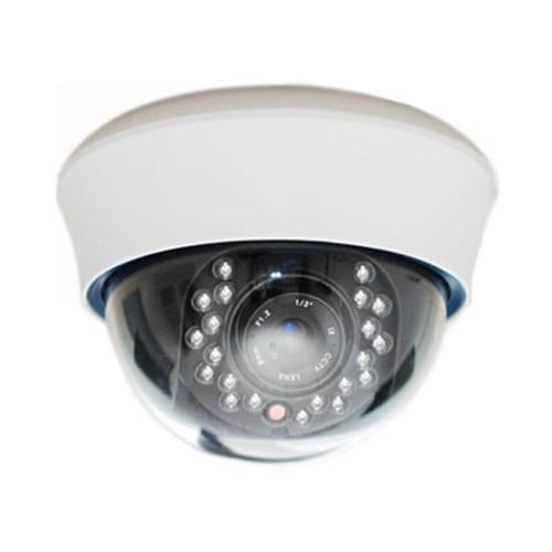 Dynacom Wz2bm 2 Megapiksel, Gece Görüşlü Ip Kamera