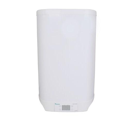 Baymak Aqua LCD Prizmatik 100 Litre Termosifon