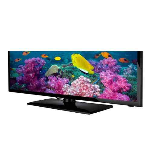 "Samsung 42F5070 42"" Uydu Alıcılı UsbMovie Full HD LED TV"