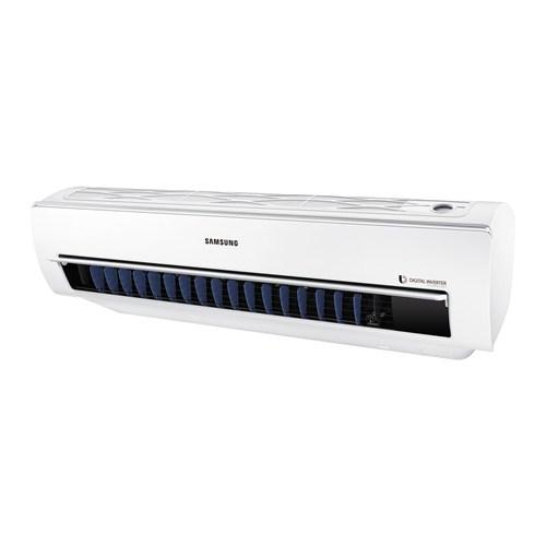 Samsung AR5000 AR24HSFSCWKNSK/AR24HSFNCWKNSK A++ 24000 Btu/h Inverter Klima
