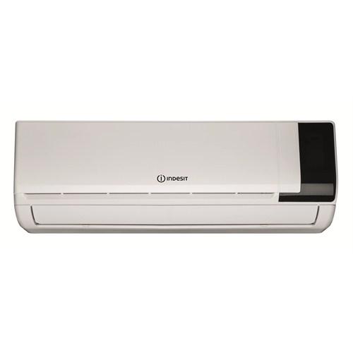 Indesit K001488 A+ 9000 BTU/h Eco Inverter Klima