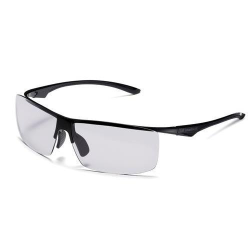 LG AG-F360 3D Gözlük
