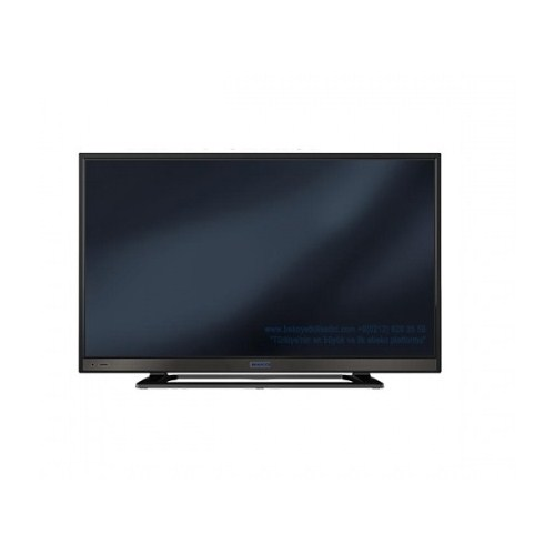 Beko B22LB5533 22' 55 Ekran Full HD 200 Hz LED TV