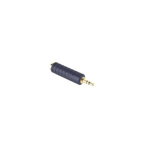 Bandrıdge Sap042 Premıum Headphone Adapter