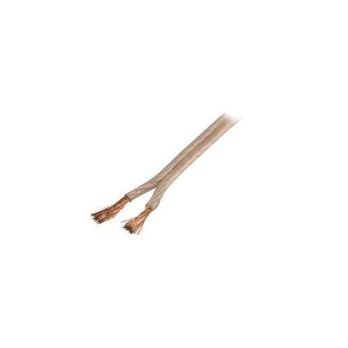 Valuelıne Vlar26515t100 2X1.5Mm Hoparlör Kablosu 100 Metre