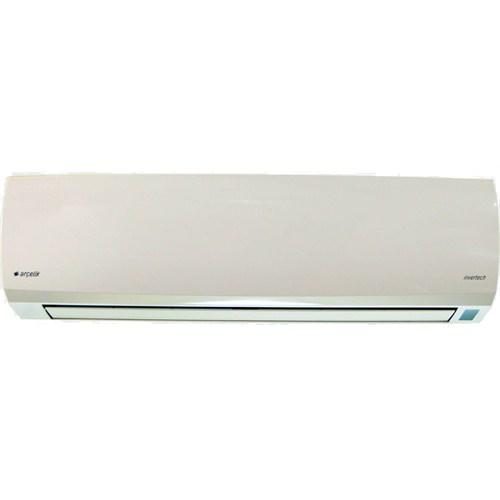 Arçelik 094410 A+ 9500 Btu/h Plasma Plus Inverter Klima