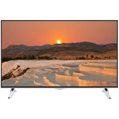 """Vestel 40UA8900 40"""" 102 Ekran Ultra HD 1000 Hz.Uydu Alıcılı Smart 4K LED TV"""