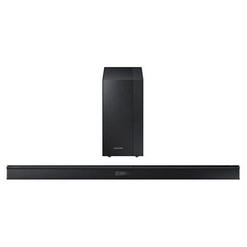 Samsung HW-J450 310 Watt Kablosuz Bluetooth Özellikli Soundbar Ses Sistemi