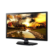 "LG 24MN48A 24""61 Ekran HD USB Movie LED Ekran"