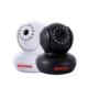 Azemax Ip510 Wifi Yatay/Dikey Hareketli Gece Görüşlü Kablosuz Ip Kamera