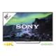 Sony Kd-55Xd7005B 4K Ultra Hd Led Tv