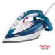 Tefal FV5374 Aquaspeed Eco Energy 2400W Autoclean Tabanlı Otomatik Kapanma Özellikli Buharlı Ütü