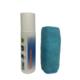 hepsiburada.basics Ekran Temizleme Spreyi (150 ml) ve Mikrofiber Temizleyici Bez