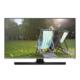 Samsung LT32E310MZ 32''82 Ekran Full HD LED Ekran