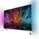 PHILIPS 49PUS6501/12 4K Ultra HD Android Smart Ambilight LED TV