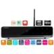 Himedia Q10 Pro Smart TV Box