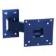 Ramtech Rt220 Pro 10 İle 27 Lcd Led Tv Hareketli Askı Aparatı