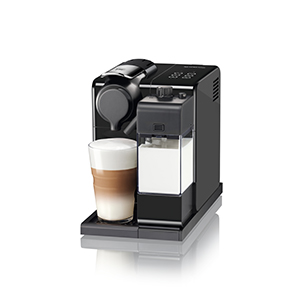 nespresso image 07 Essenza Mini D30 Red Kahve Makinesi